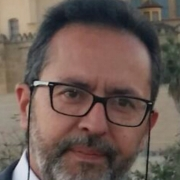 Fernando Martín Rodríguez