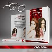 Gaia GIllies