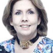Gloria Hurtado Castañeda