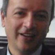 Jorge Gudiño