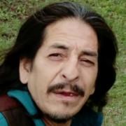 Henri Jaime Garzón Campaña
