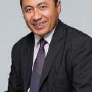 Javier H. Pastrana