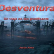 Jesús Arias