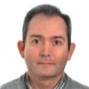 José Vicente Durán