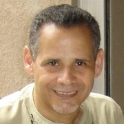 John Ibarra