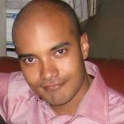 Jorge Andrés Lozano Rivas