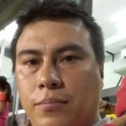 José Pablo Cruz Acuña