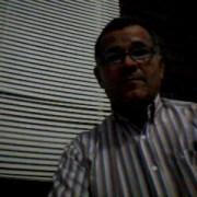 Freddy Marcial Ramos
