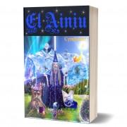 """""""El Templo de Dios"""""""