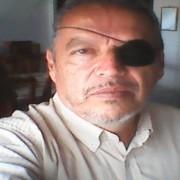 Julio Ignacio Carrera Díaz