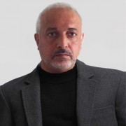 Juan Laborde La Croce