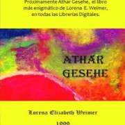 LorenaEliWe