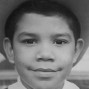 Rolando Alvarado Anchisi