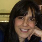 María del Carmen Navarro Maldonado