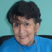 Margarita Ruiz Peraza