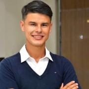 Jhon Freddy Mieles Rueda