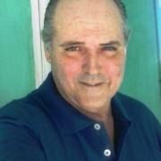 Rafael Carriles Reyes