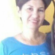 Ana Ybelis Quijada de Vargas