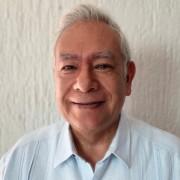 Roberto Alejandro Fernández Hernández