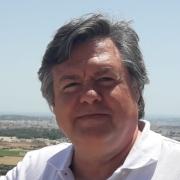 FERNANDO JOSÉ RIVERO SÁNCHEZ-COVISA