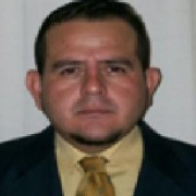 Roseliano Herrera Fernandez