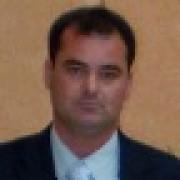Juan Salvador Berenguer López