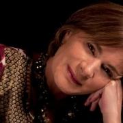 Soledad Morillo Belloso