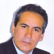 SANTIAGO VALLEJO