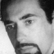 Elbio Tabaré Cardozo Pino