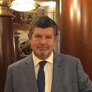 Alberto Toca Gutiérrez