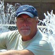 Victor Roude