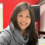 Yufei Tai Zhang