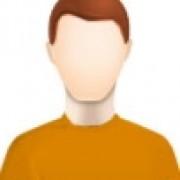 Yvonne Roemheld de Klaas