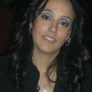 Zulyma A. Recarte