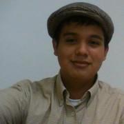Daniel Alejandro Contreras Castro