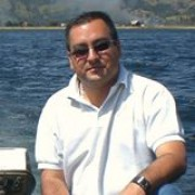Rubén Darío Lésmes Bustamante