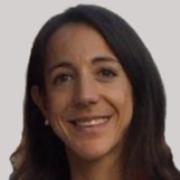 Amelia Carro Hevia