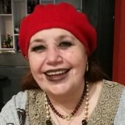 Alix Rubio
