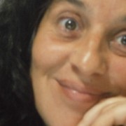 Malia Ferrer