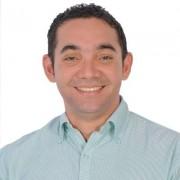 Alexander Oviedo Fadul