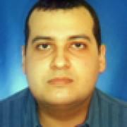 Antonio Enrique Martínez Bernier