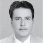 Angel Sánchez Sánchez