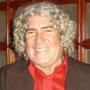 Carlos Segundo Quiroz Quintero