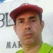 Carlos Oscar Yera Ojeda