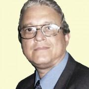 Juan Carlos Vélez