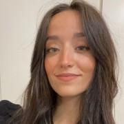 Cecilia Dengra