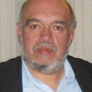 Carlos Eduardo López Dávila