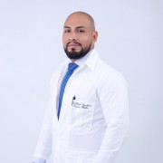 MSc. Dr. Roberto Lema. MD. FACS. CIRUJANO PLÁSTICO