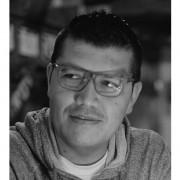 Luis Ernesto Martínez Velandia