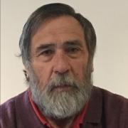 José Ramón Sánchez Ocampo